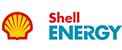 Shell Energy (formerly First Utility)