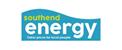 Southend Energy